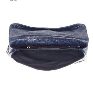 Balenciaga Bags - Balenciaga Giant City Envelope Clutch